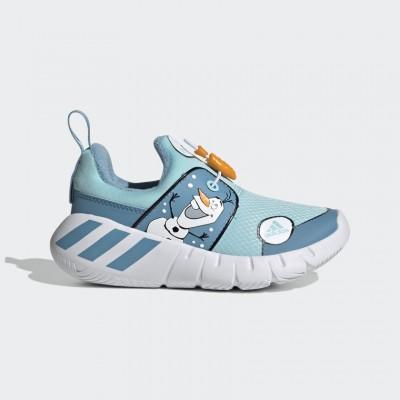 GY2767 adidas DISNEY FROZEN OLAF RAPIDAZEN