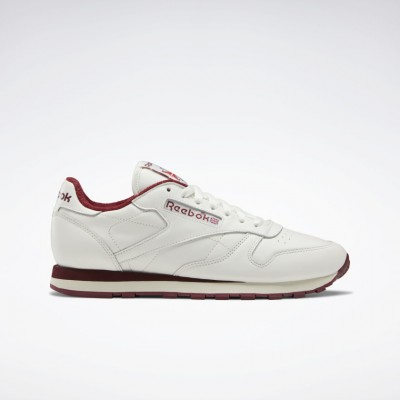 GY4939 Reebok CLASSIC LEATHER R12