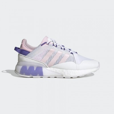 GZ7874 adidas ZX 2K BOOST PURE