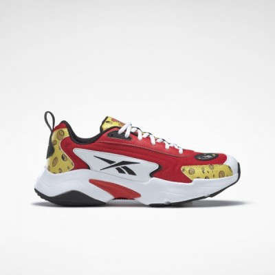 H00830 Reebok TOM AND JERRY VECTOR RUNNER