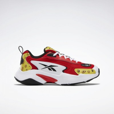 H00846 Reebok TOM AND JERRY VECTOR RUNNER