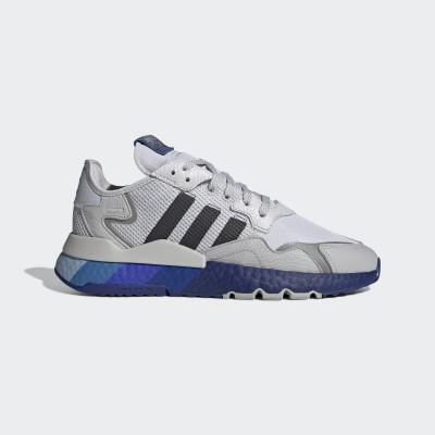 H01716 adidas NITE JOGGER