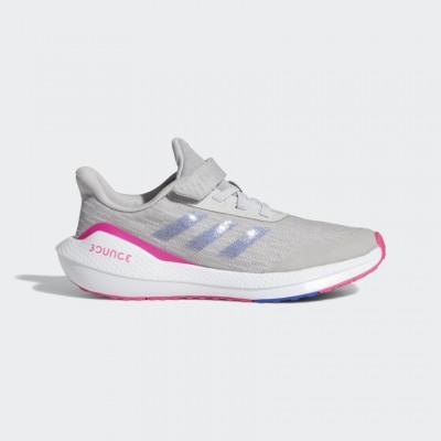 H01875 adidas EQ21