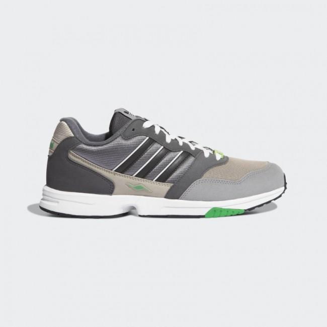Мужские кроссовки  adidas ZX 1000 (АРТИКУЛ: H02135)