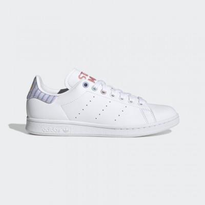 H03883 adidas STAN SMITH W