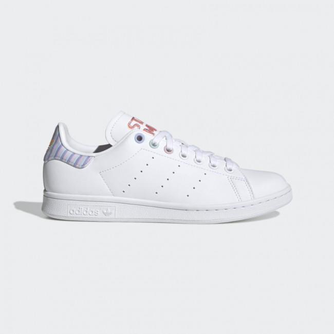 Женские кроссовки adidas STAN SMITH W (АРТИКУЛ: H03883)