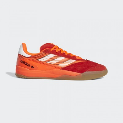H04895 adidas COPA NATIONALE