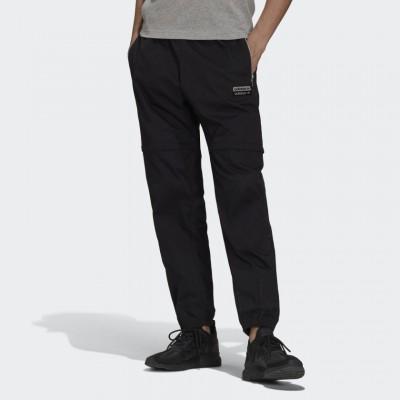H11463 adidas R.Y.V. COTTON TWILL 2-В-1