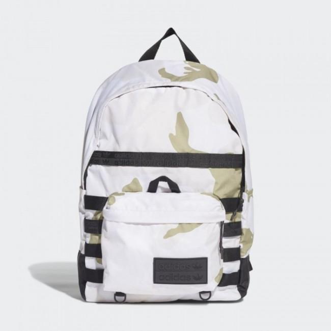 Рюкзак adidas R.Y.V. ALLOVER PRINT (АРТИКУЛ: H31124)