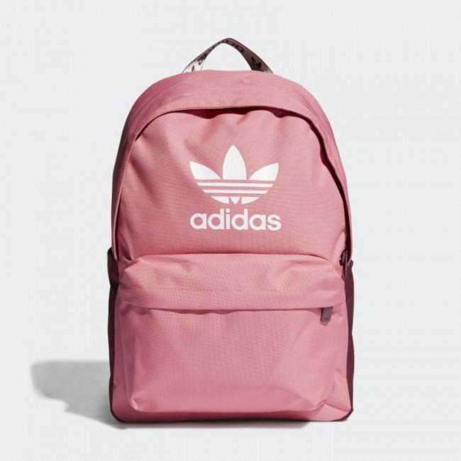 Рюкзак adidas ADICOLOR CLASSIC BP(АРТИКУЛ: H35599 )