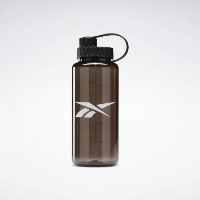 Бутылка для воды reebok  ONE SERIES TRAINING 1L (АРТИКУЛ: H36847)