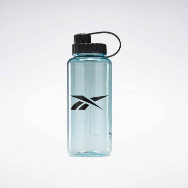 Пляшка для води reebok ONE SERIES TRAINING 1L (АРТИКУЛ: H36848)