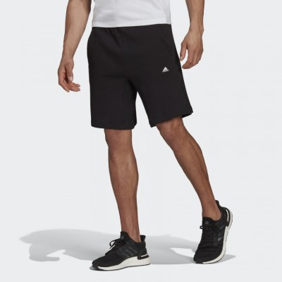H45377 adidas SPORTSWEAR COMFY AND CHILL