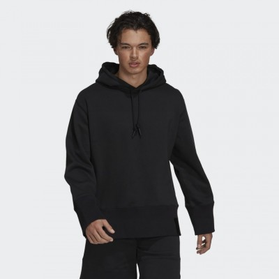 H45382 adidas PORTSWEAR COMFY AND CHILL