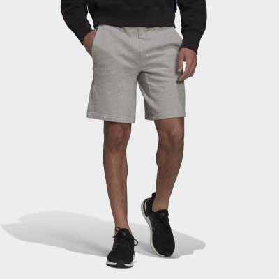 H45396 adidas SPORTSWEAR COMFY AND CHILL