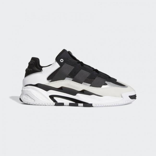 Мужские кроссовки adidas NITEBALL (АРТИКУЛ: H67360)