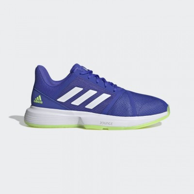 H68895 adidas COURTJAM BOUNCE