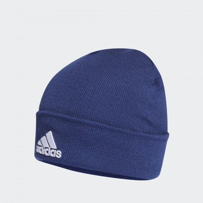 Шапка adidas LOGO (АРТИКУЛ: HF0110)