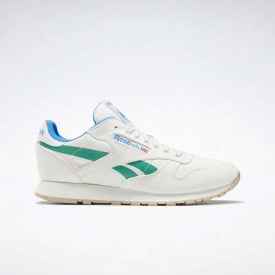S23902 Reebok CLASSIC LEATHER GROW