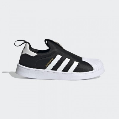S32130 adidas SUPERSTAR 360