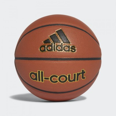 X35859 adidas ALL-COURT