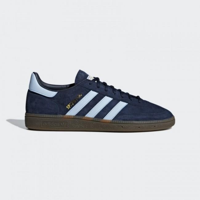 Чоловічі кросівки adidas HANDBALL SPEZIAL (АРТИКУЛ: BD7633 )