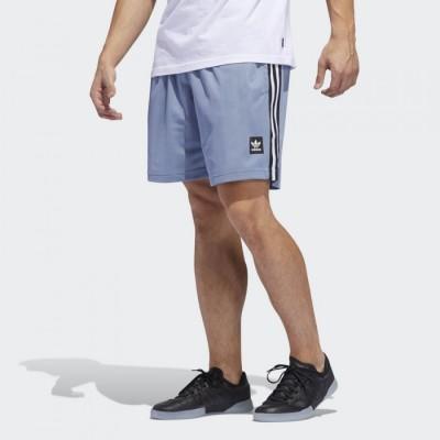 DU3902 adidas CLATSOP