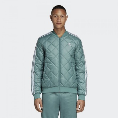 DV2300 adidas QUILTED SST