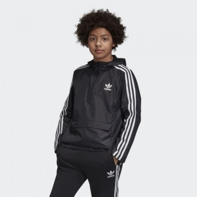DV2889 adidas PACKABLE WB K