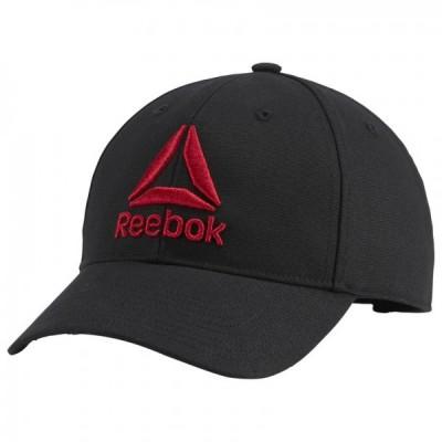 DW9106 Reebok ACTIVE ENHANCED BASEBALL