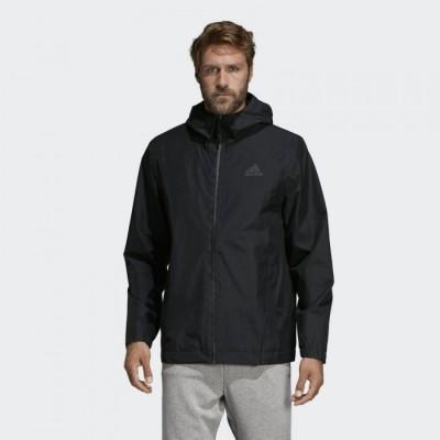 DW9701 adidas CLIMAPROOF RAIN