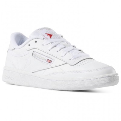 BS7685 Reebok CLUB C 85
