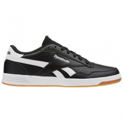 CN3195 Reebok ROYAL TECHQUE