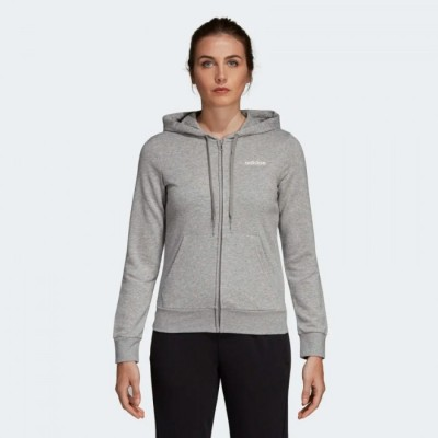 DU0664 adidas ESSENTIALS SOLID W