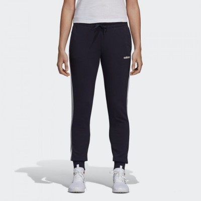 DU0687 adidas ESSENTIALS 3-STRIPES W