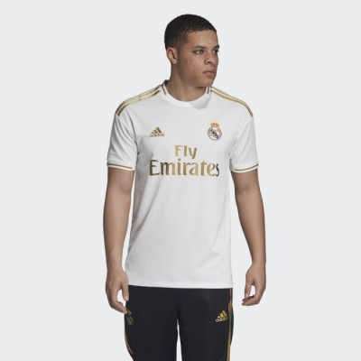 DW4433 adidas REAL MADRID HOME