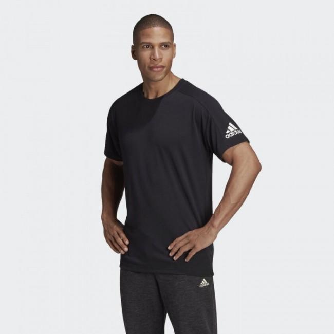 Мужская футболка adidas ID STADIUM (АРТИКУЛ: EB7646)