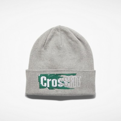EC5715 Reebok CROSSFIT® GRAPHIC