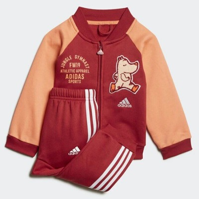 ED1138 adidas BASEBALL FLEECE