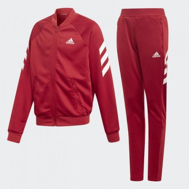 Спортивний костюм adidas XFG K (АРТИКУЛ: ED4635 )