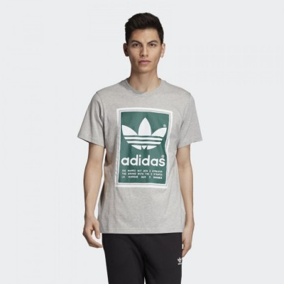 ED6939 adidas FILLED LABEL