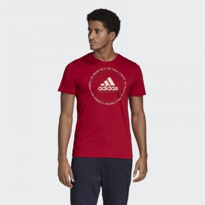 ED7274 adidas MUST HAVES EMBLEM