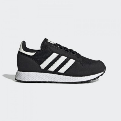 EE6557 adidas FOREST GROVE J