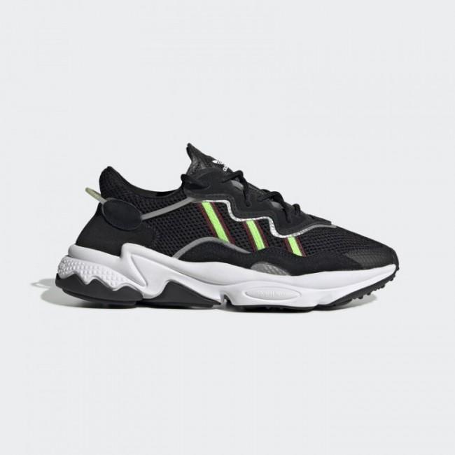 Женские кроссовки adidas OZWEEGO (АРТИКУЛ: EF0158)