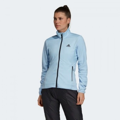 EH8700 adidas Windfleece W