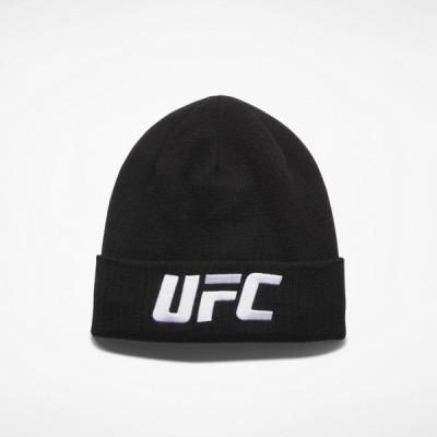 EI0814 Reebok UFC LOGO