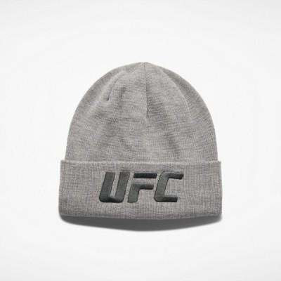 EI0815 Reebok UFC LOGO