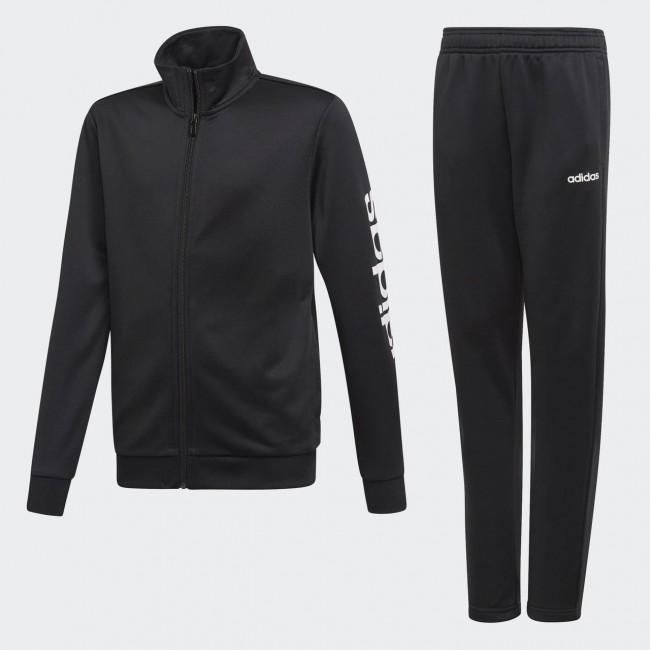 Спортивный костюм adidas YB TS PES (АРТИКУЛ: EI7960)