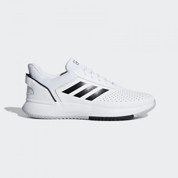 F36718 adidas COURTSMASH