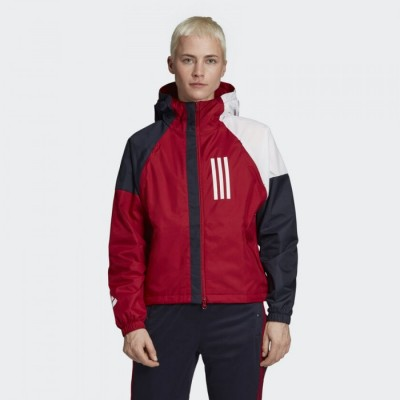 FH6662 adidas W.N.D. WATER-REPELLENT W